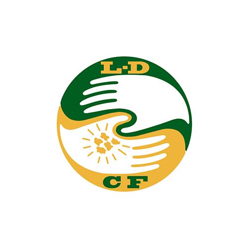 FIBLDCF-logo.png