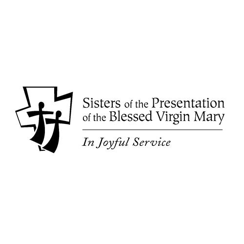 PSBVM-logo.png