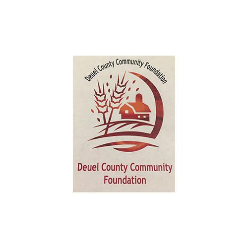 DCCF-logo.png
