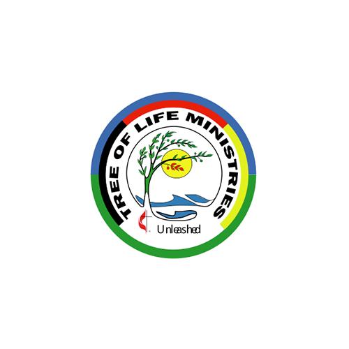 TLM-logo.png