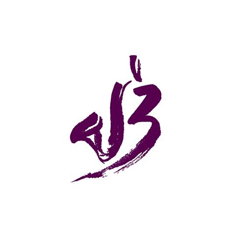 SFJBS-logo.png