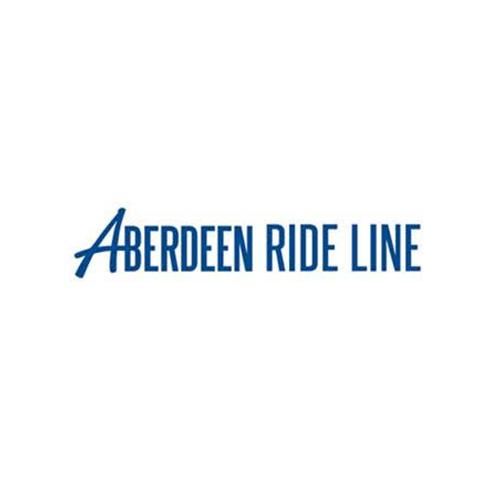ARL-logo.png