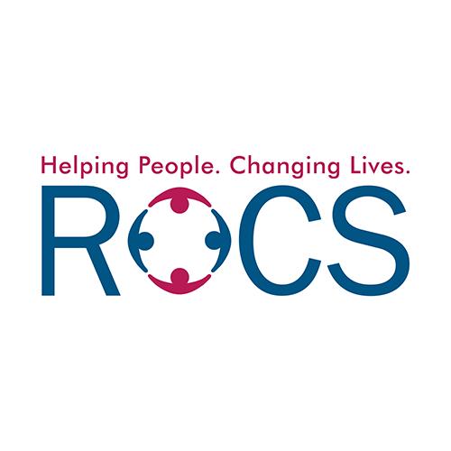 ROCS-logo.png