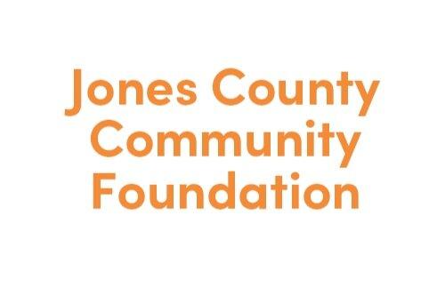 JCCF-logo.jpg
