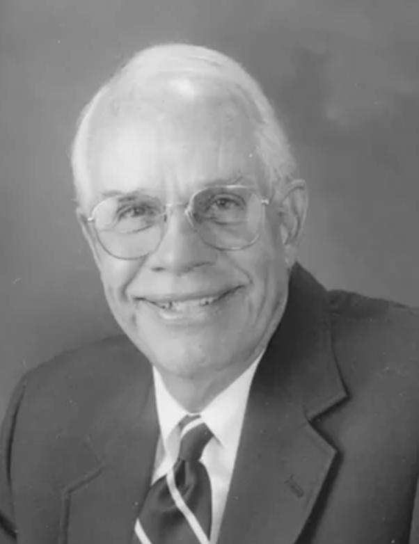 John D. Greene, 2014 Man of the Year