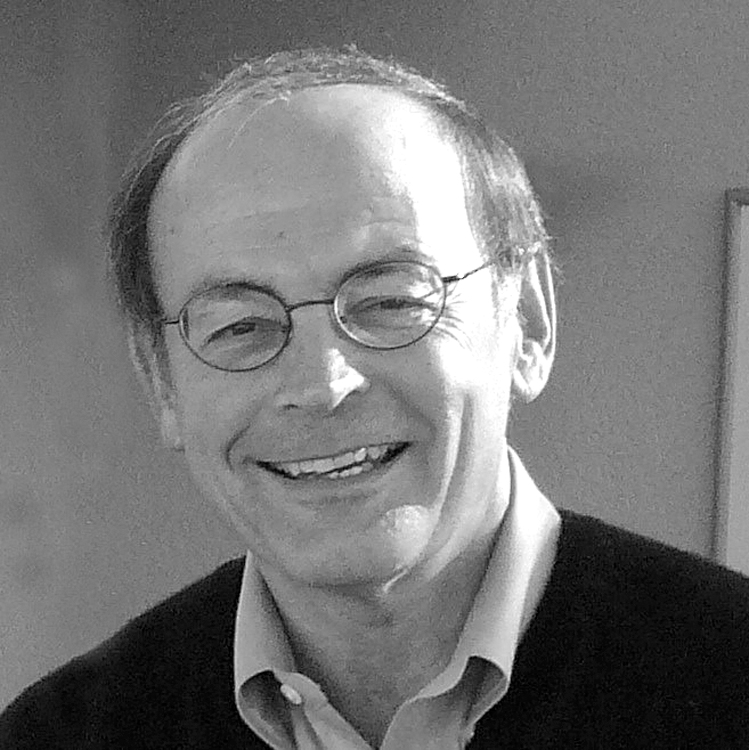 John T. Branstrom, 2012