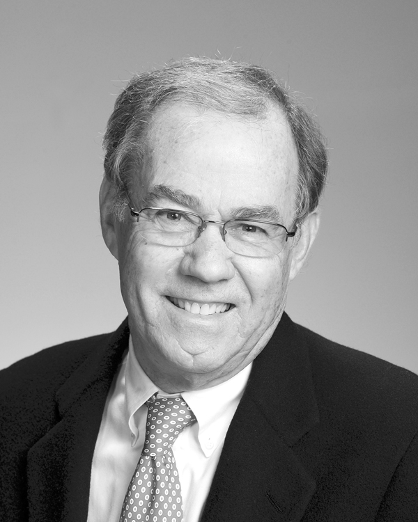 Jerry T. Norvell, 2011