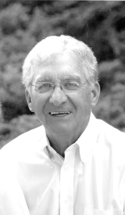 Claude S. Sitton, 2010