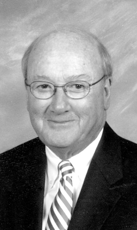 Ron Martin, 2009