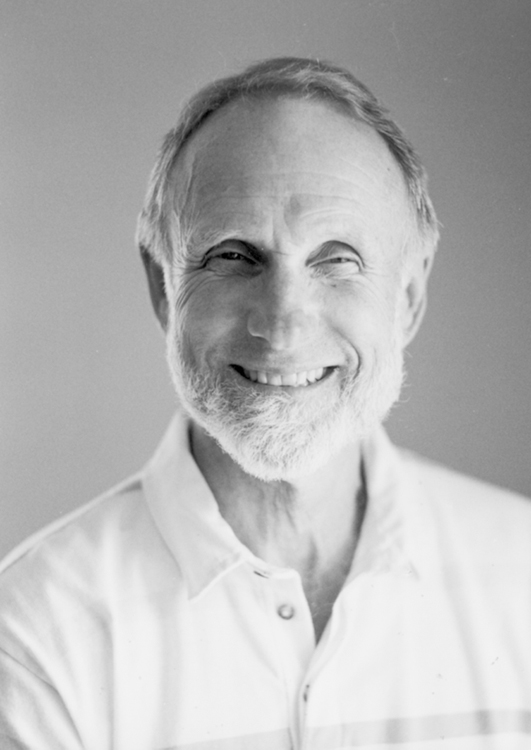 Robert E. Benner, 2001