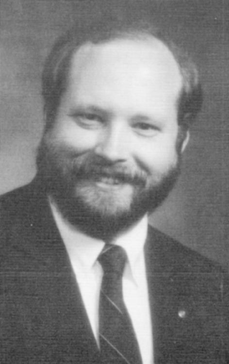 Tom Peeler, 1986