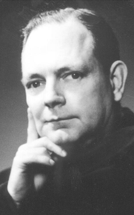 Dr. Fletcher Nelson, 1973