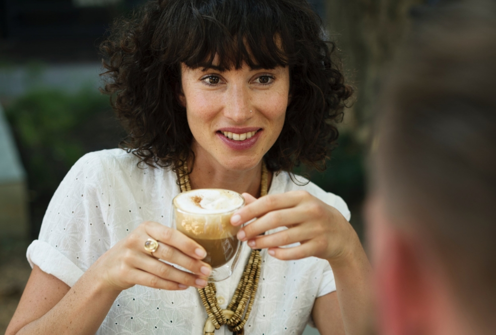 woman smiling on a date.jpg