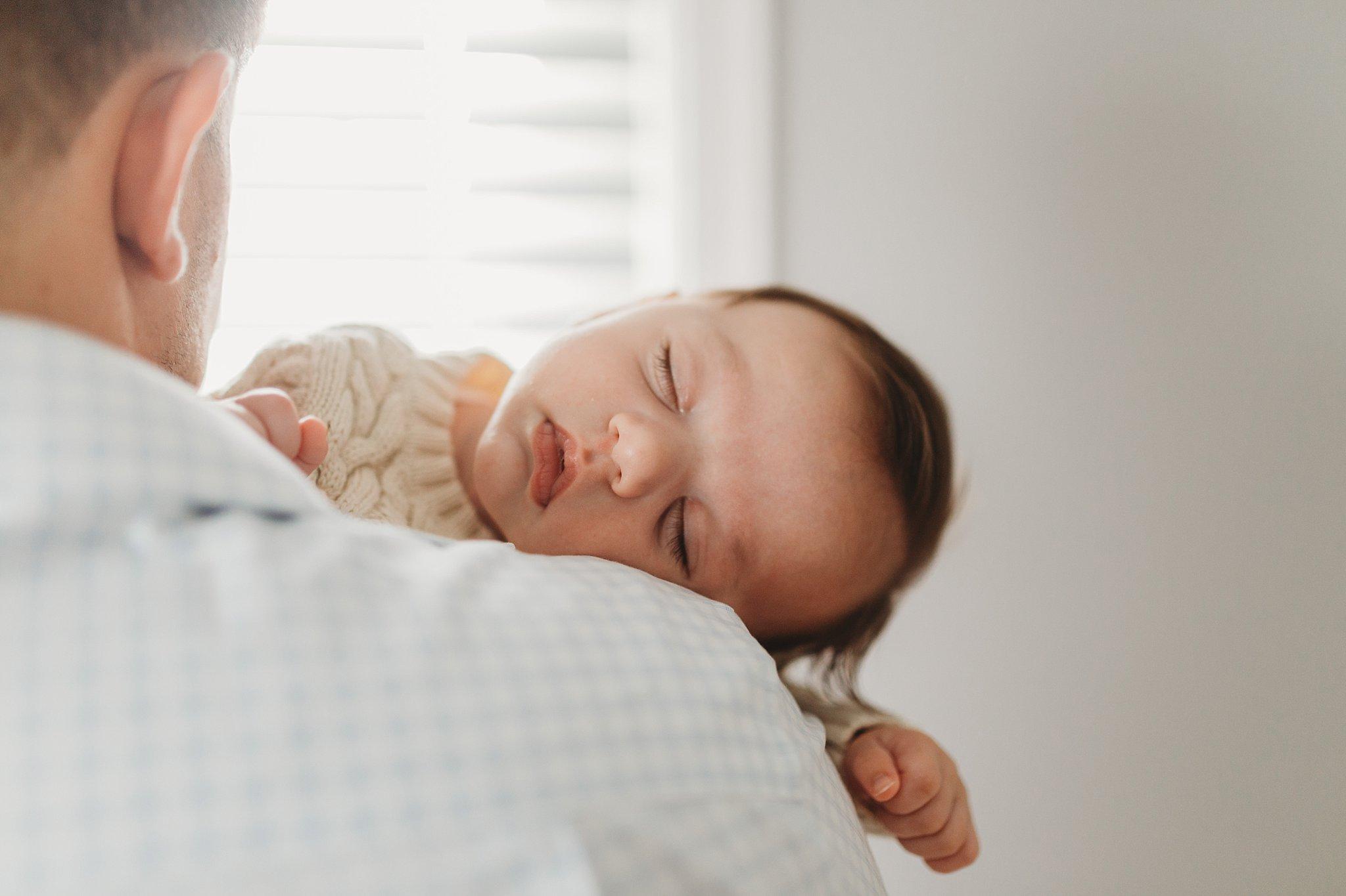 Frenic Lifestyle Newborn_0012