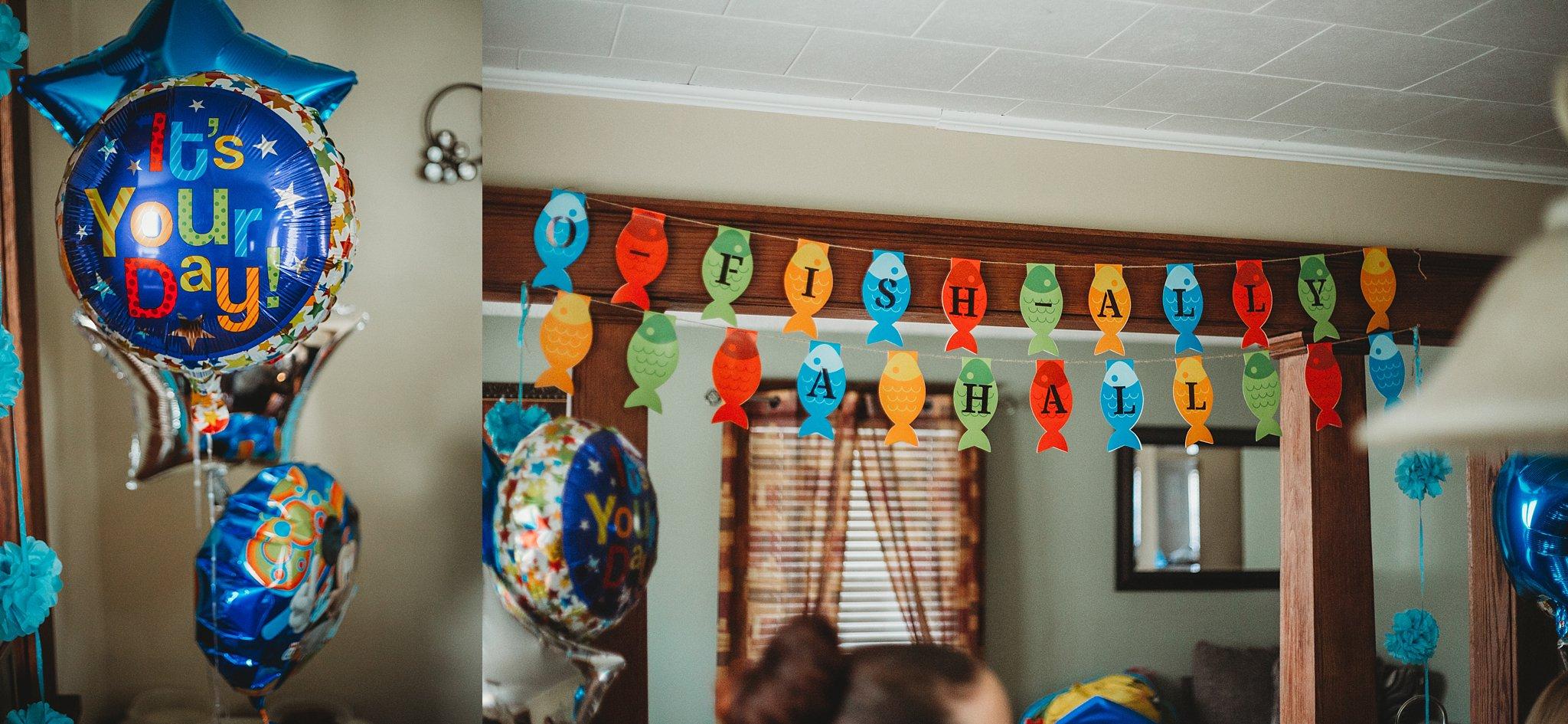 Hall Adoption (135 of 246)