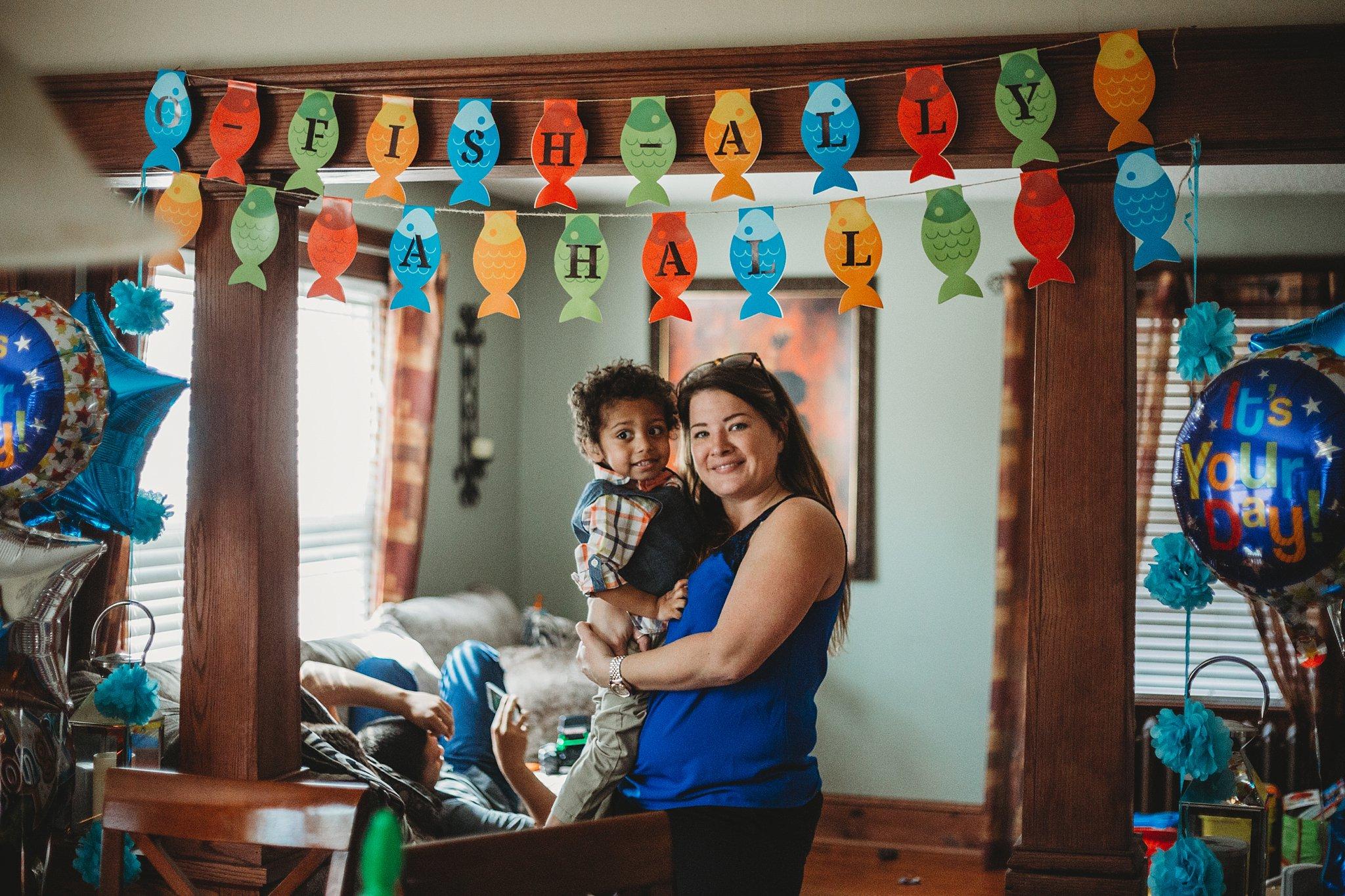 Hall Adoption (146 of 246)