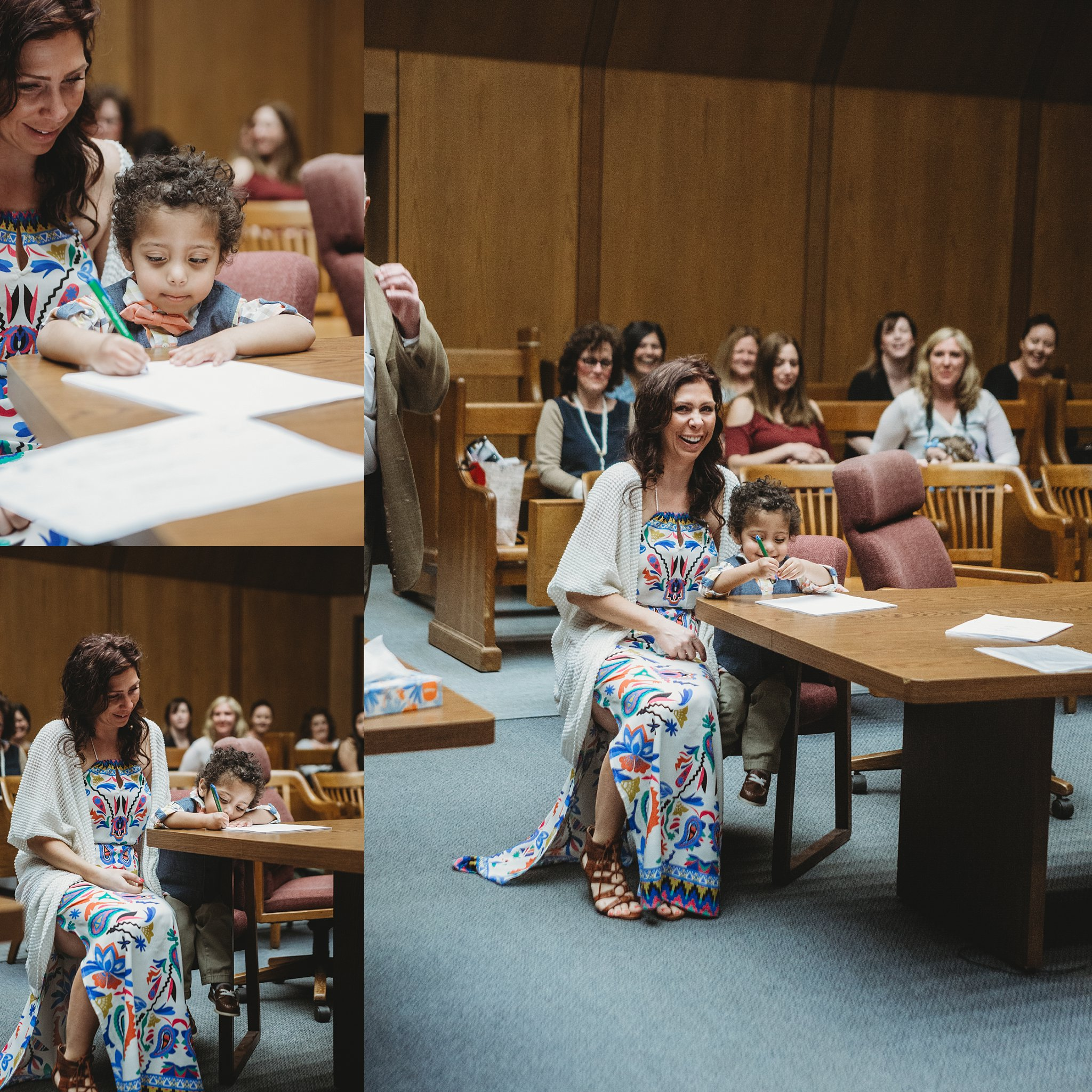 Hall Adoption (18 of 246)