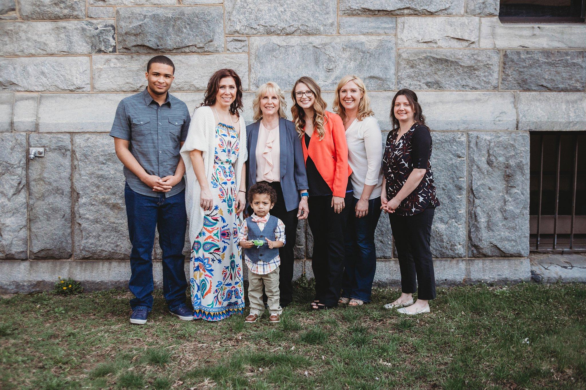 Hall Adoption (96 of 246)