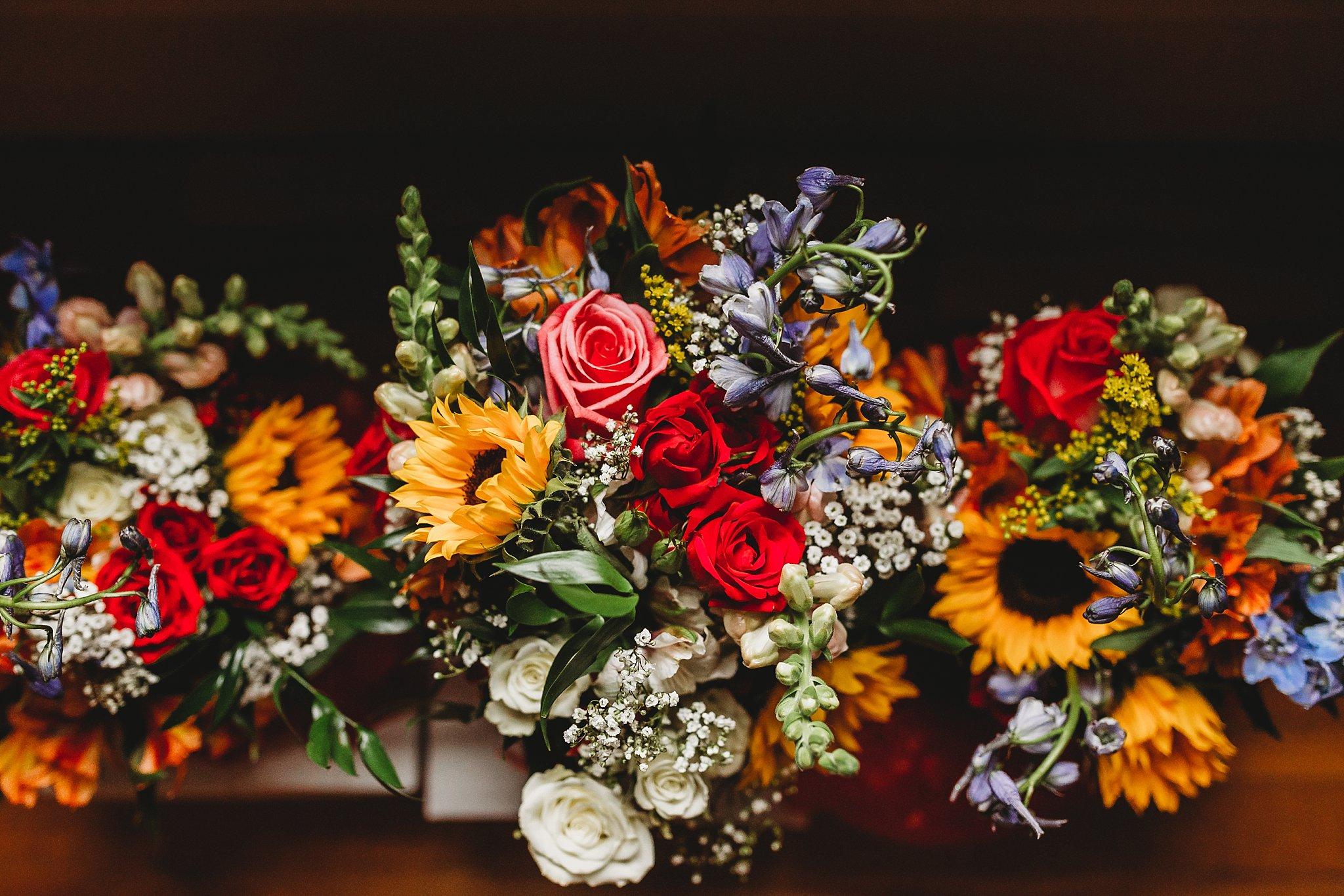 Gumlaw_Wedding_0004.jpg