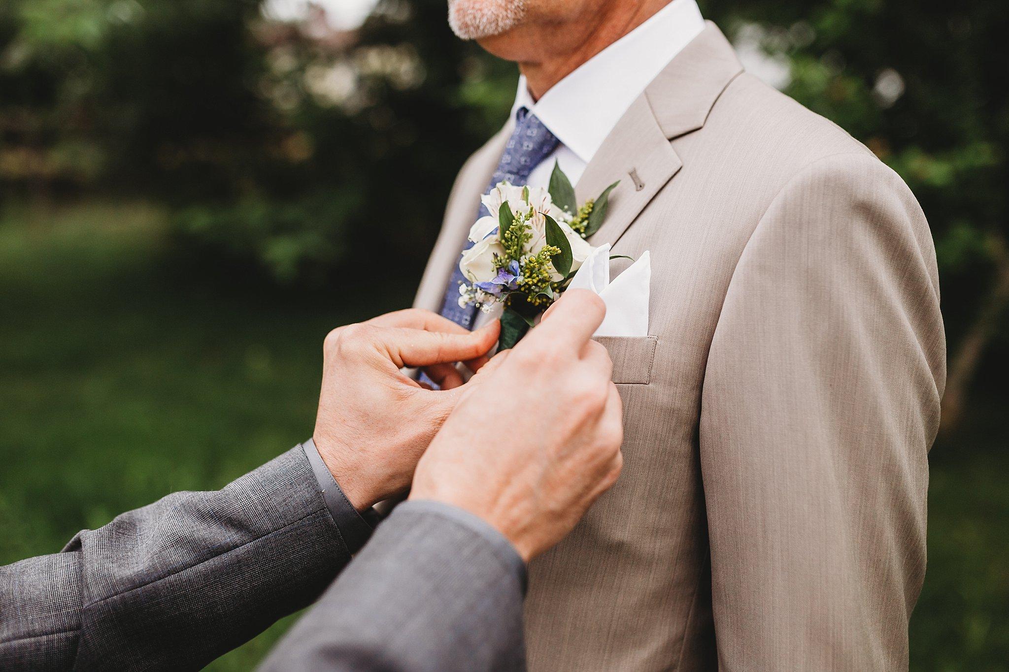 Gumlaw_Wedding_0023.jpg