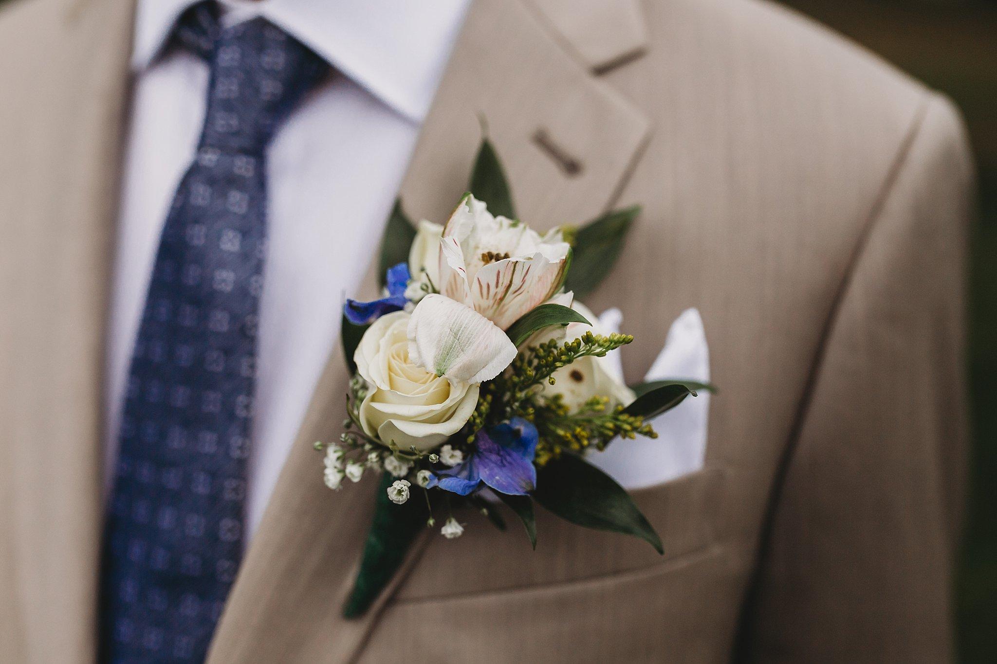 Gumlaw_Wedding_0024.jpg