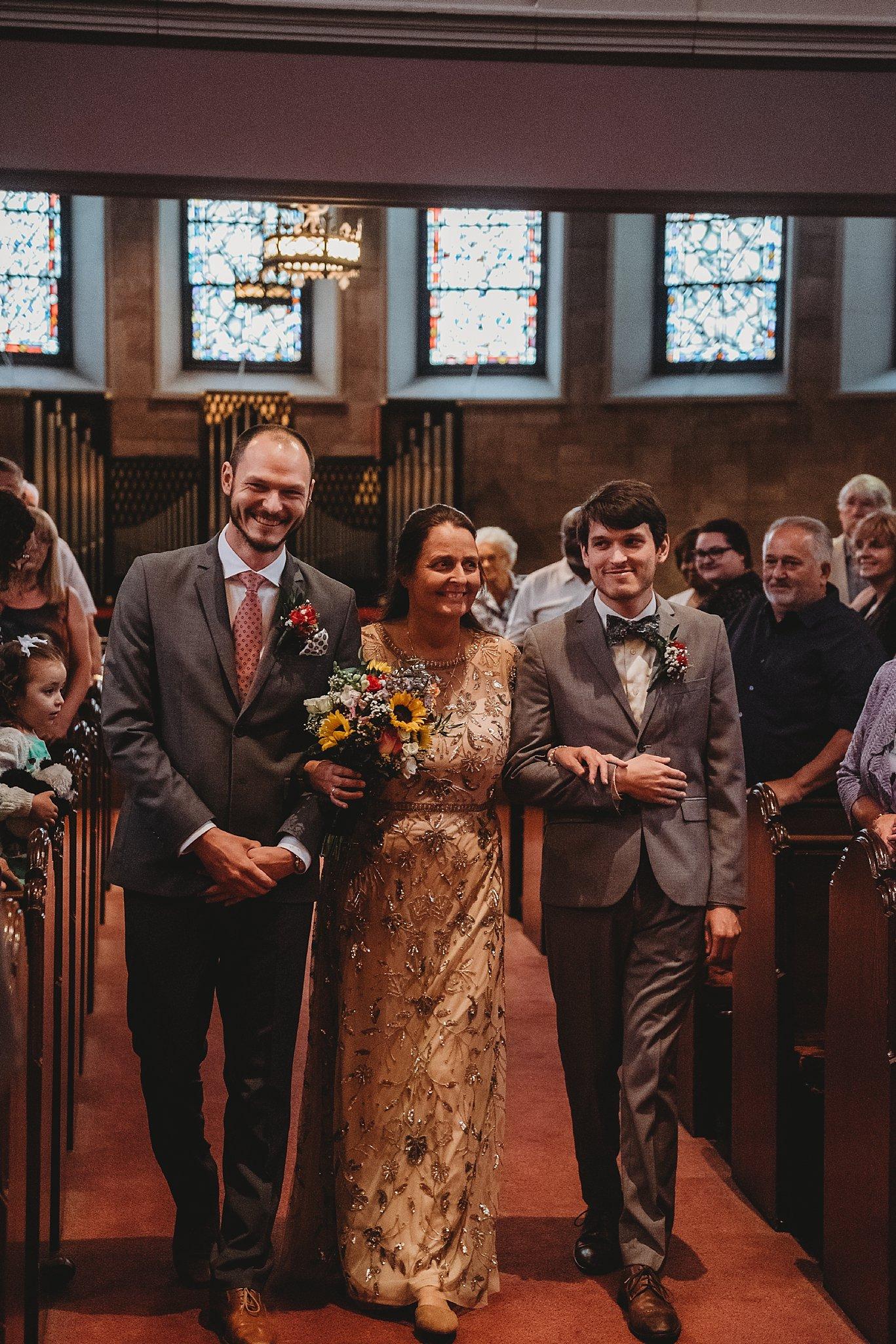 Gumlaw_Wedding_0039.jpg