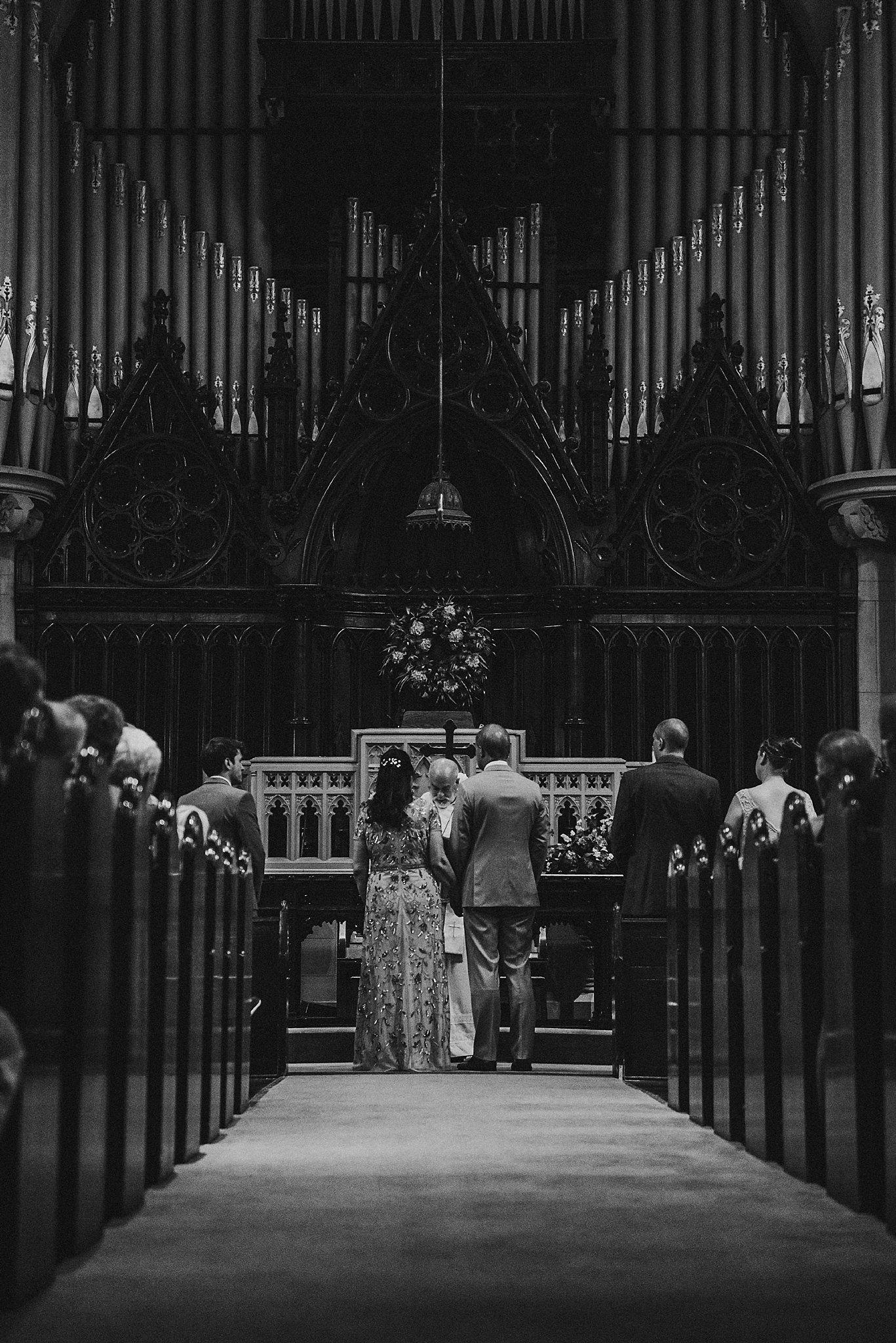 Gumlaw_Wedding_0043.jpg