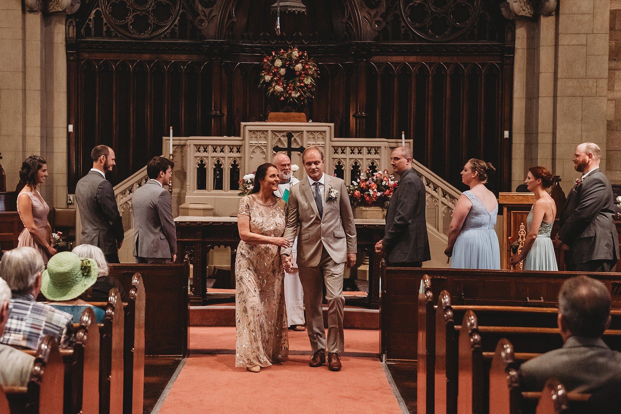 Gumlaw_Wedding_0050.jpg
