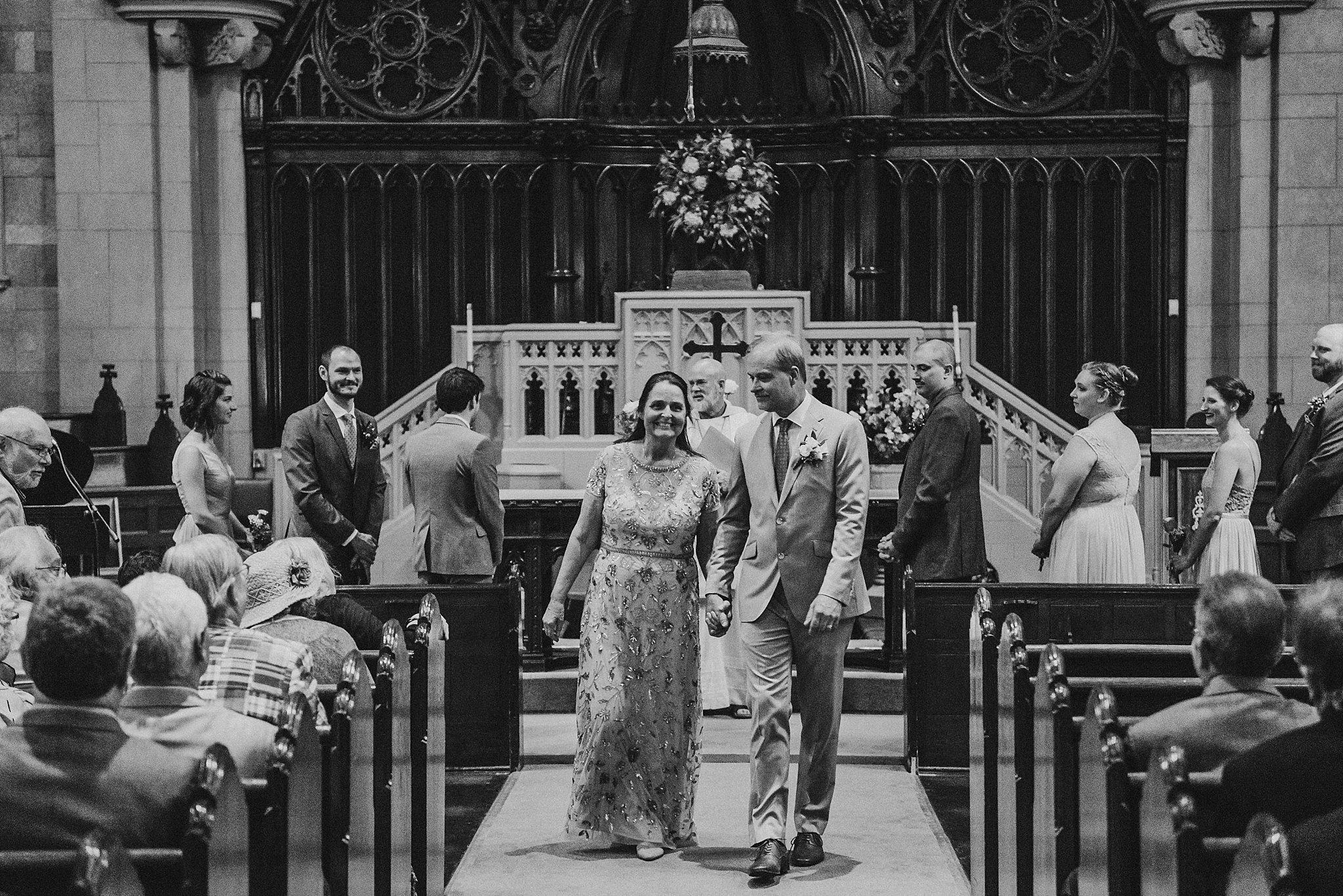 Gumlaw_Wedding_0051.jpg