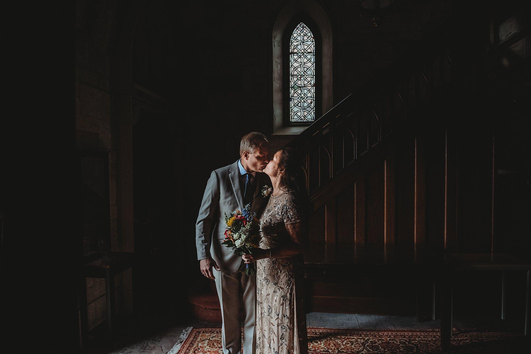 Gumlaw_Wedding_0055.jpg