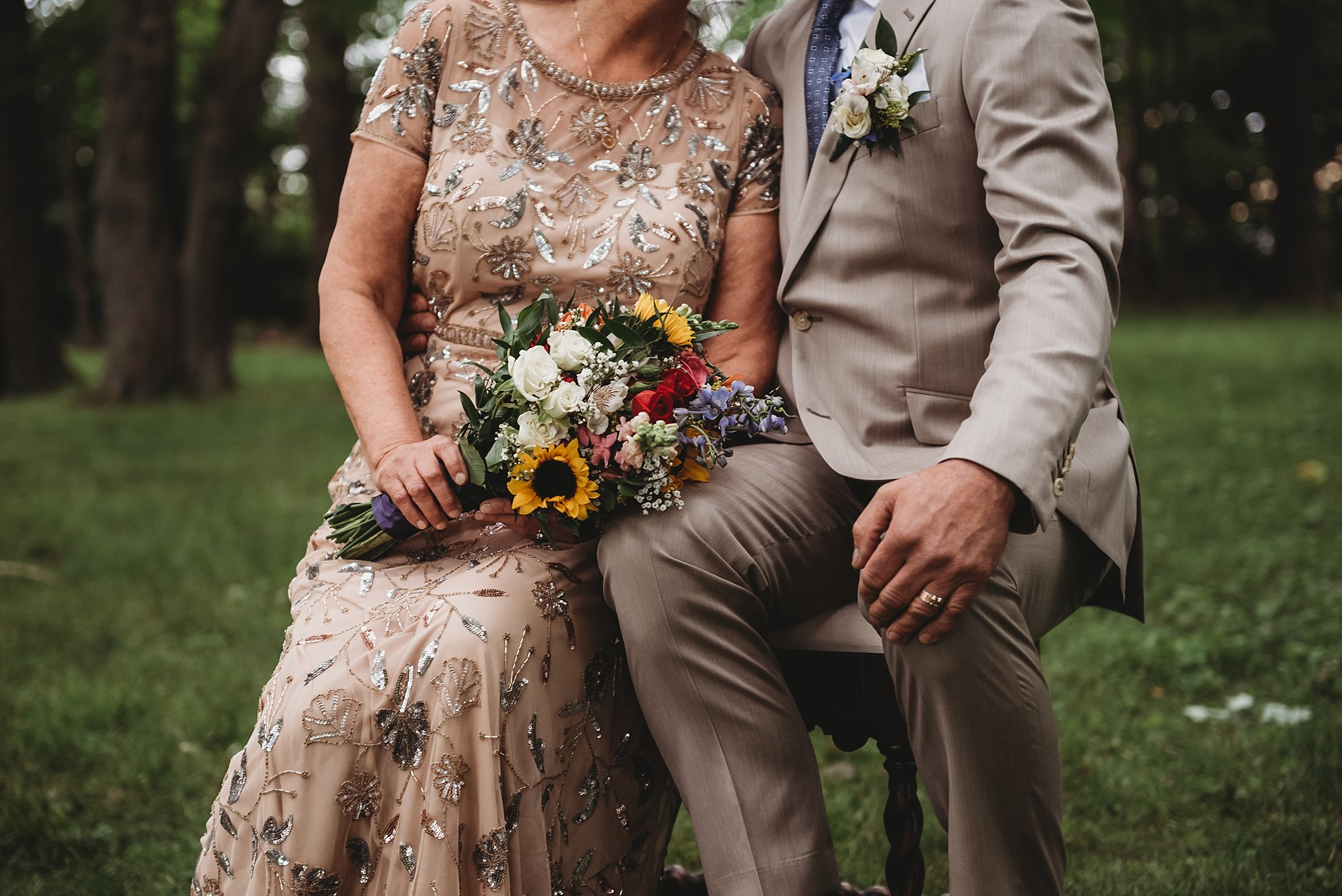 Gumlaw_Wedding_0070.jpg