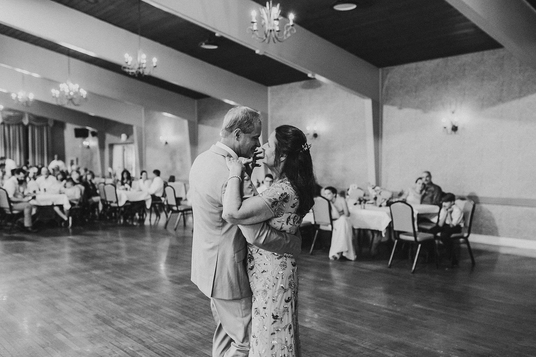 Gumlaw_Wedding_0089.jpg
