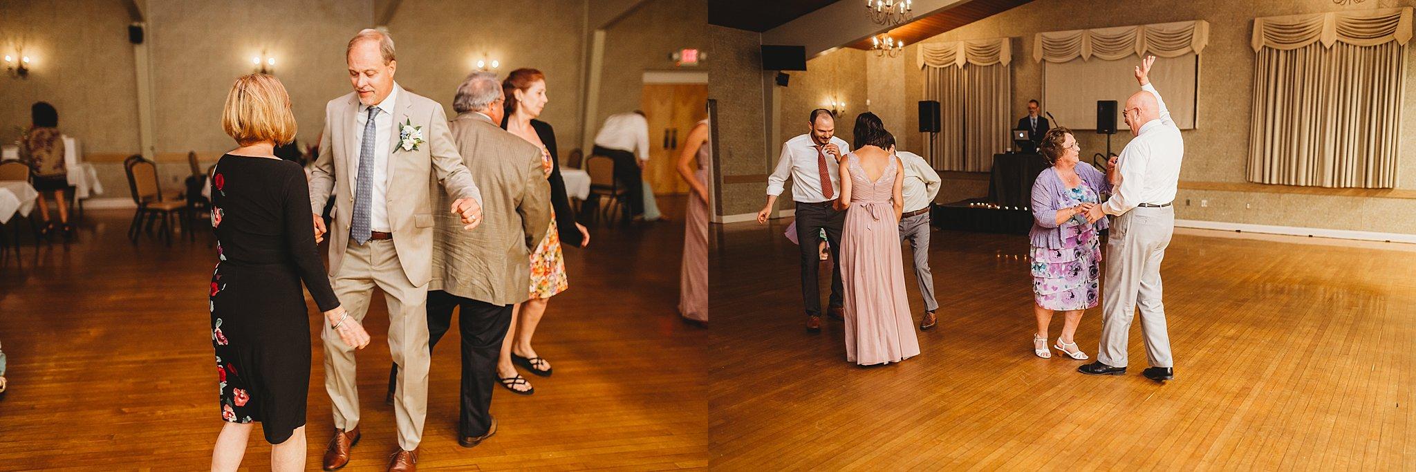 Gumlaw_Wedding_0101.jpg