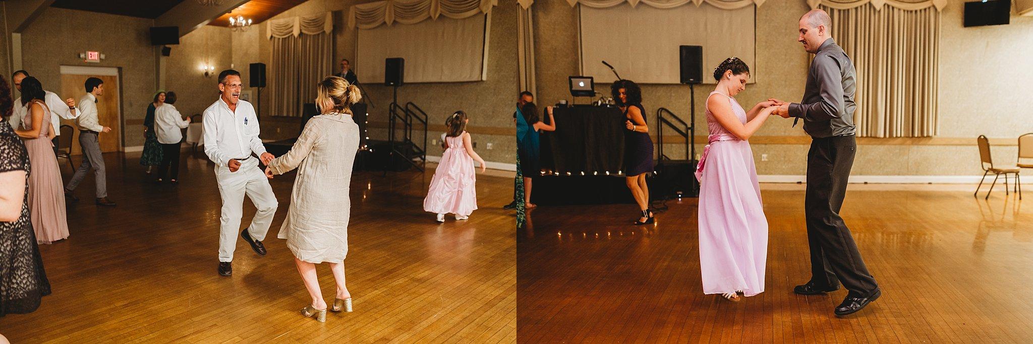 Gumlaw_Wedding_0103.jpg