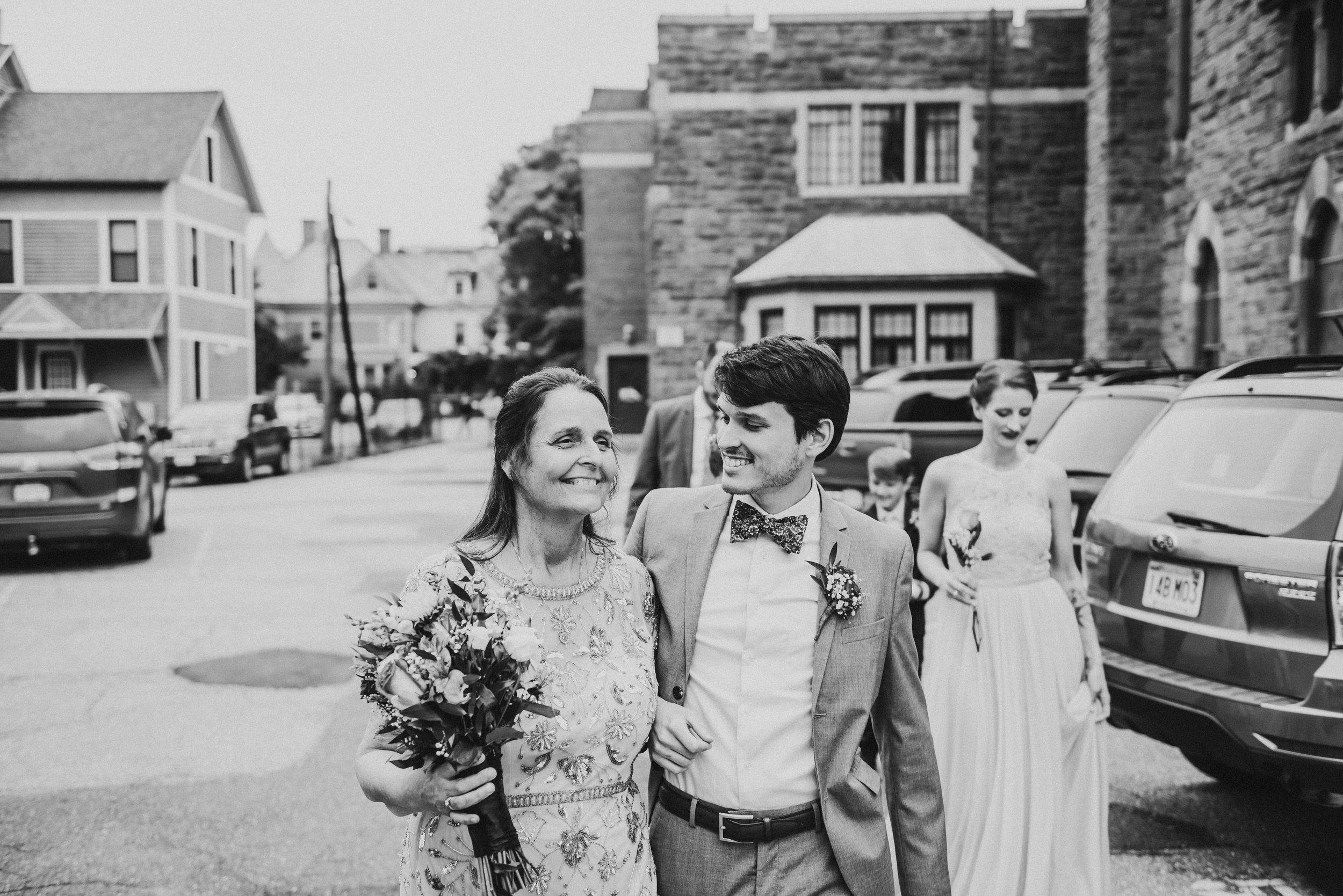 Gumlaw_Wedding_Ceremony-47.jpg