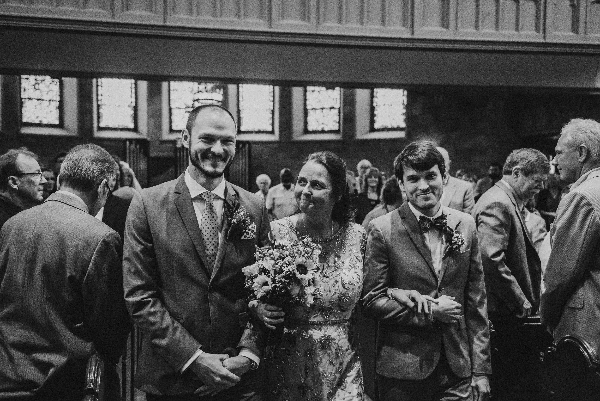 Gumlaw_Wedding_Ceremony-60.jpg