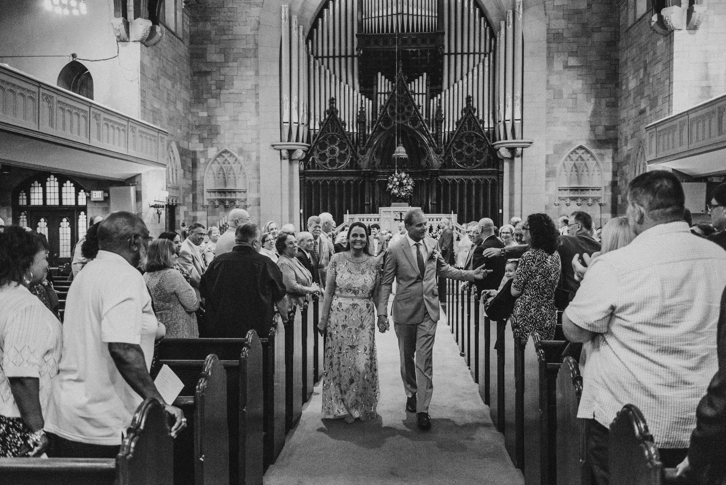 Gumlaw_Wedding_Ceremony-107.jpg
