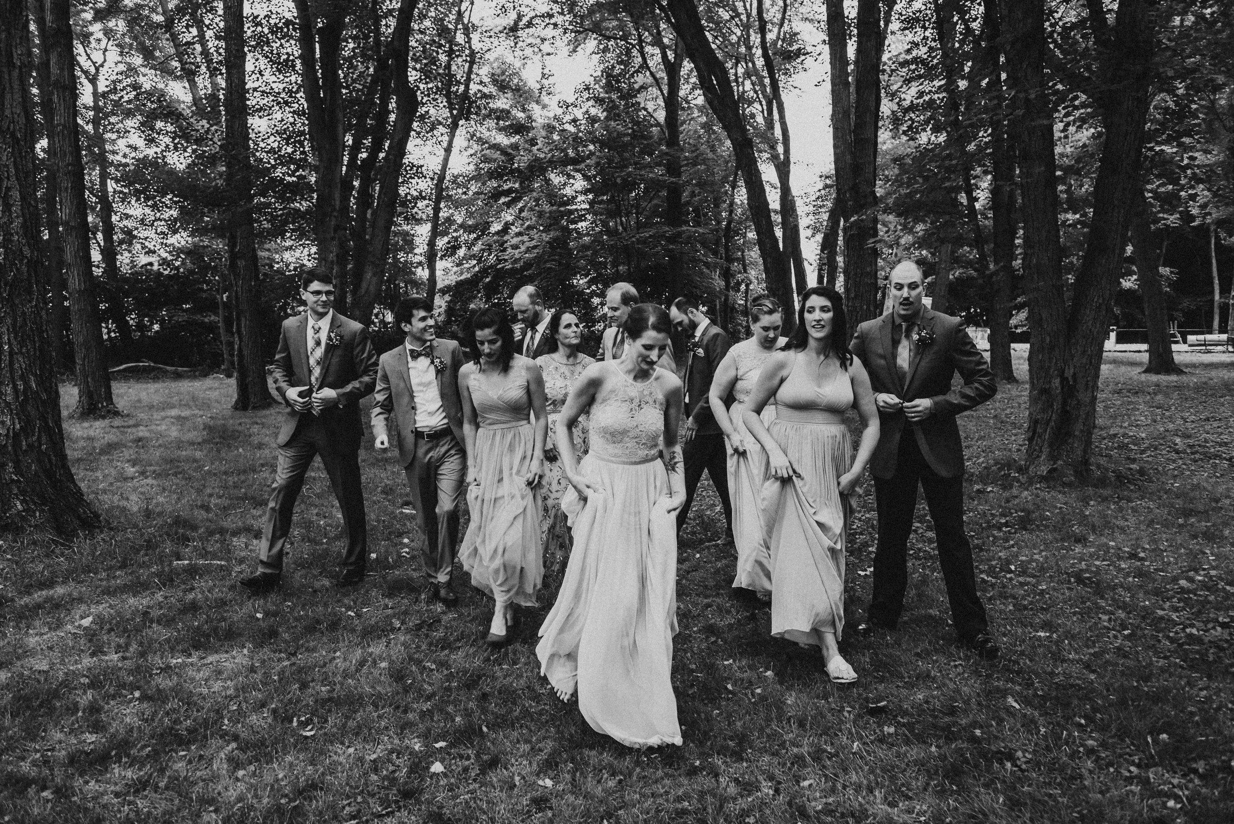 Gumlaw_Wedding_Portraits-141.jpg