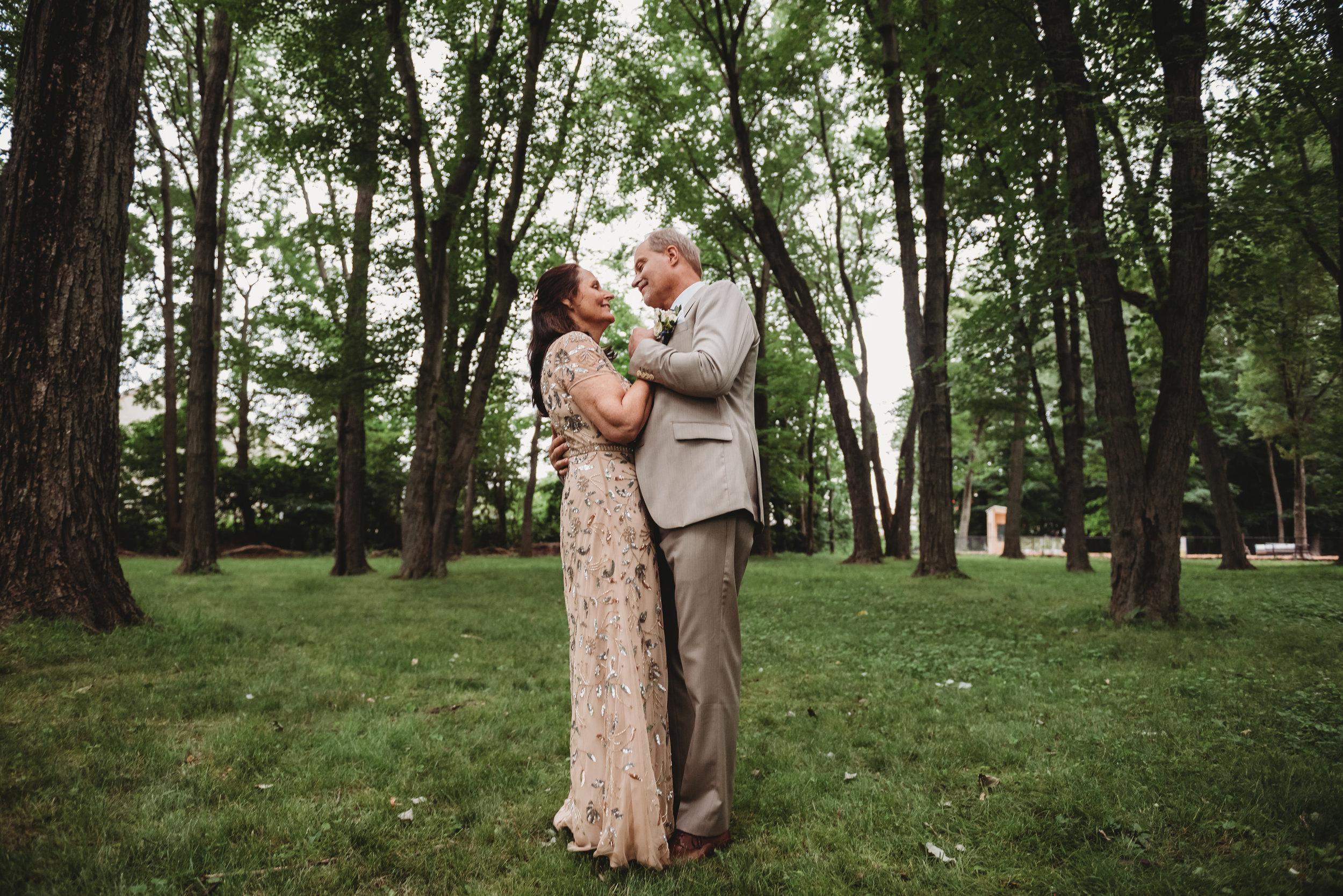 Gumlaw_Wedding_Portraits-166.jpg