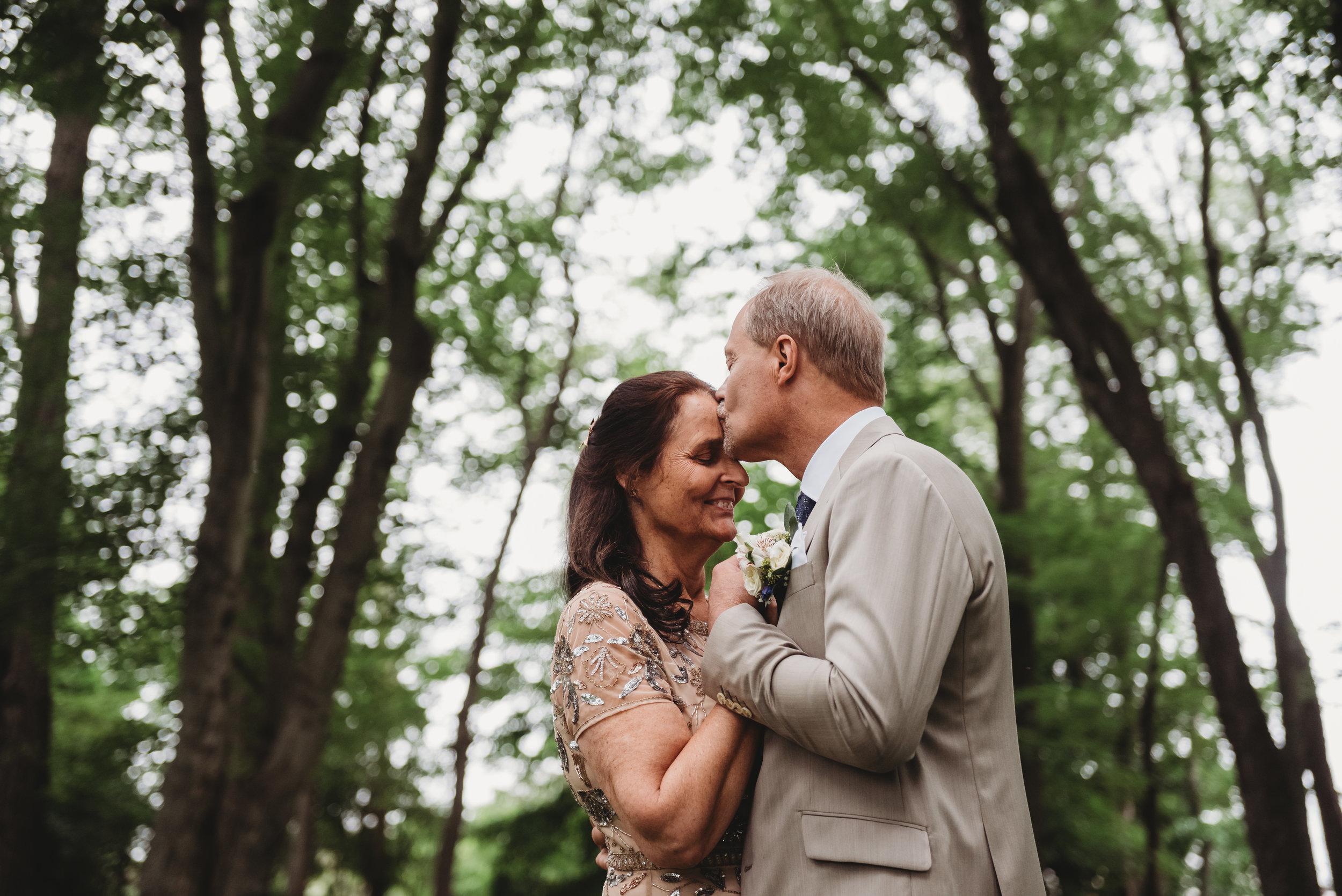 Gumlaw_Wedding_Portraits-168.jpg