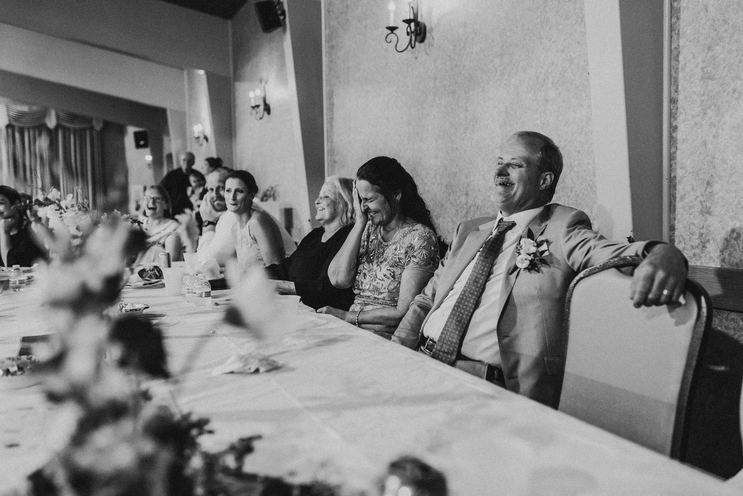 Gumlaw_Wedding_Reception-61.jpg
