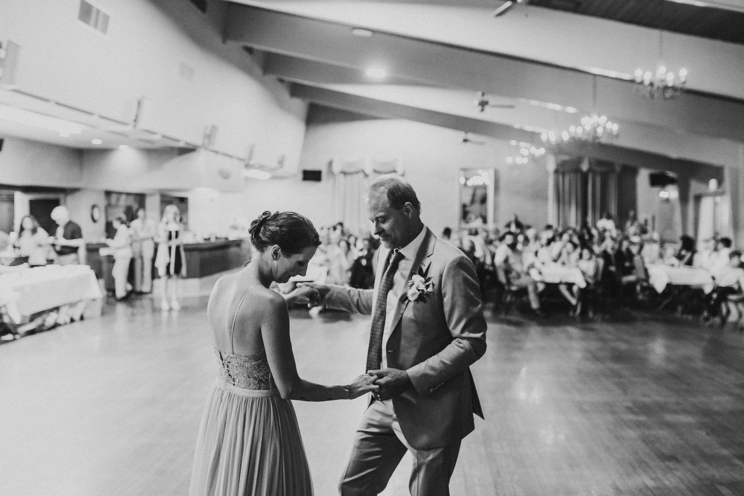 Gumlaw_Wedding_Reception-107.jpg
