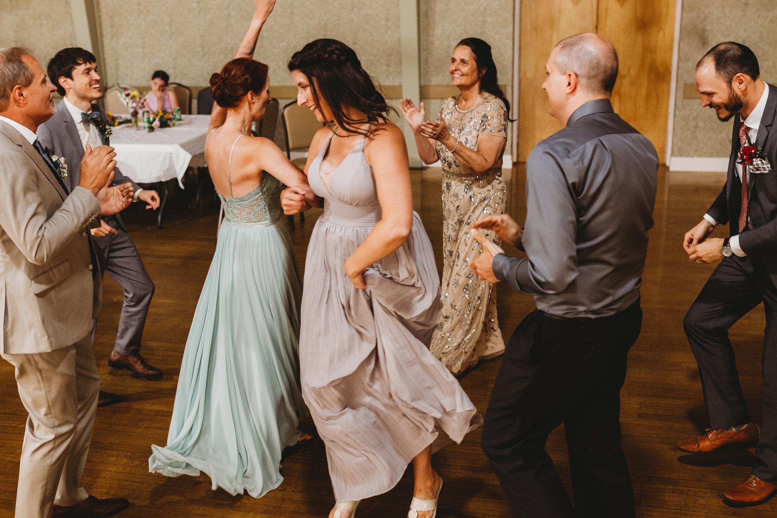 Gumlaw_Wedding_Reception-113.jpg