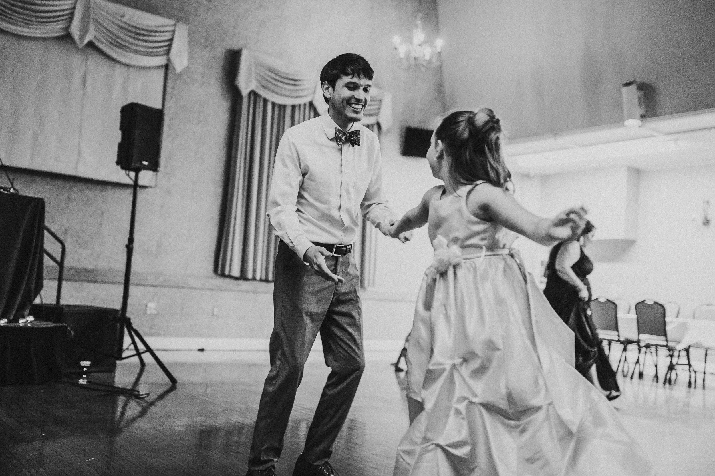 Gumlaw_Wedding_Reception-126.jpg