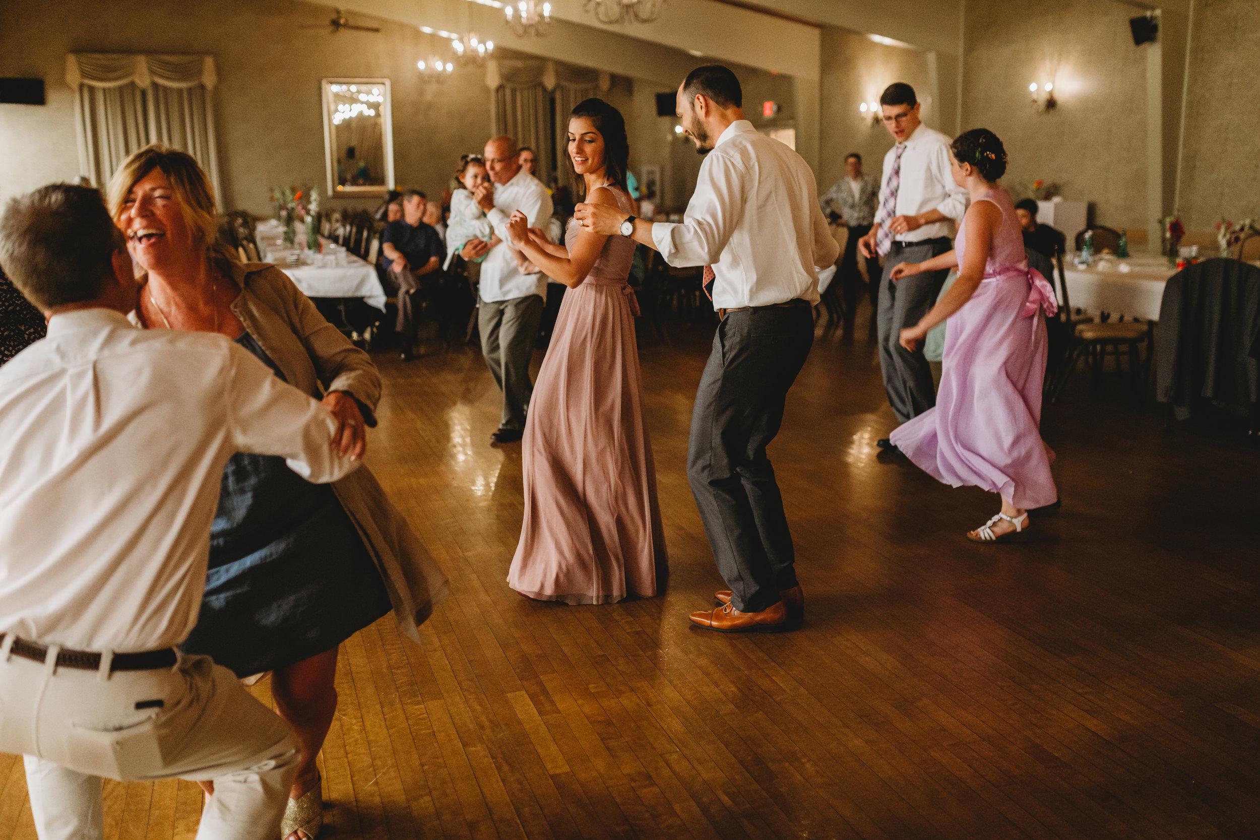 Gumlaw_Wedding_Reception-138.jpg