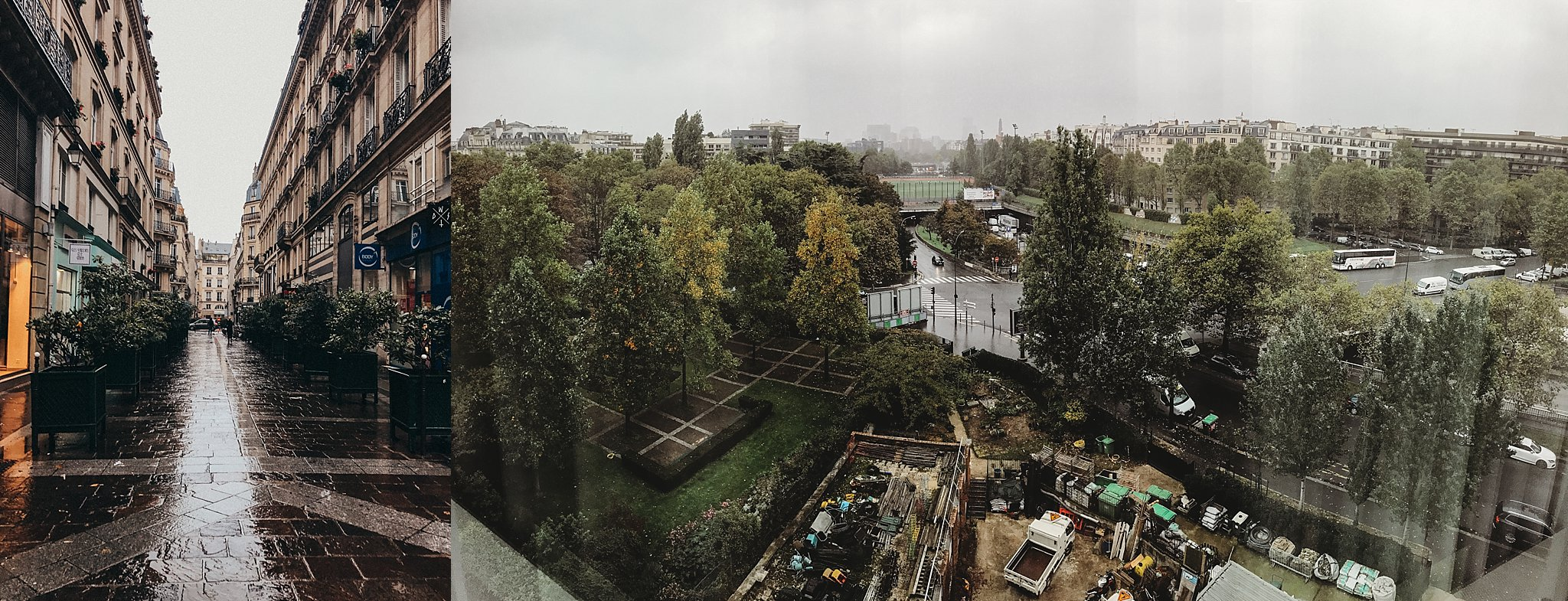 Paris_0006.jpg