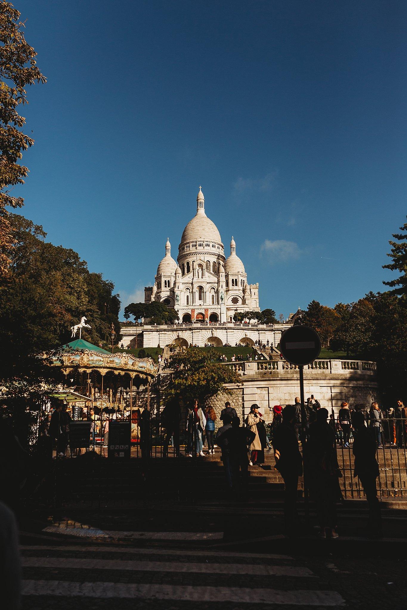 Paris_0009.jpg