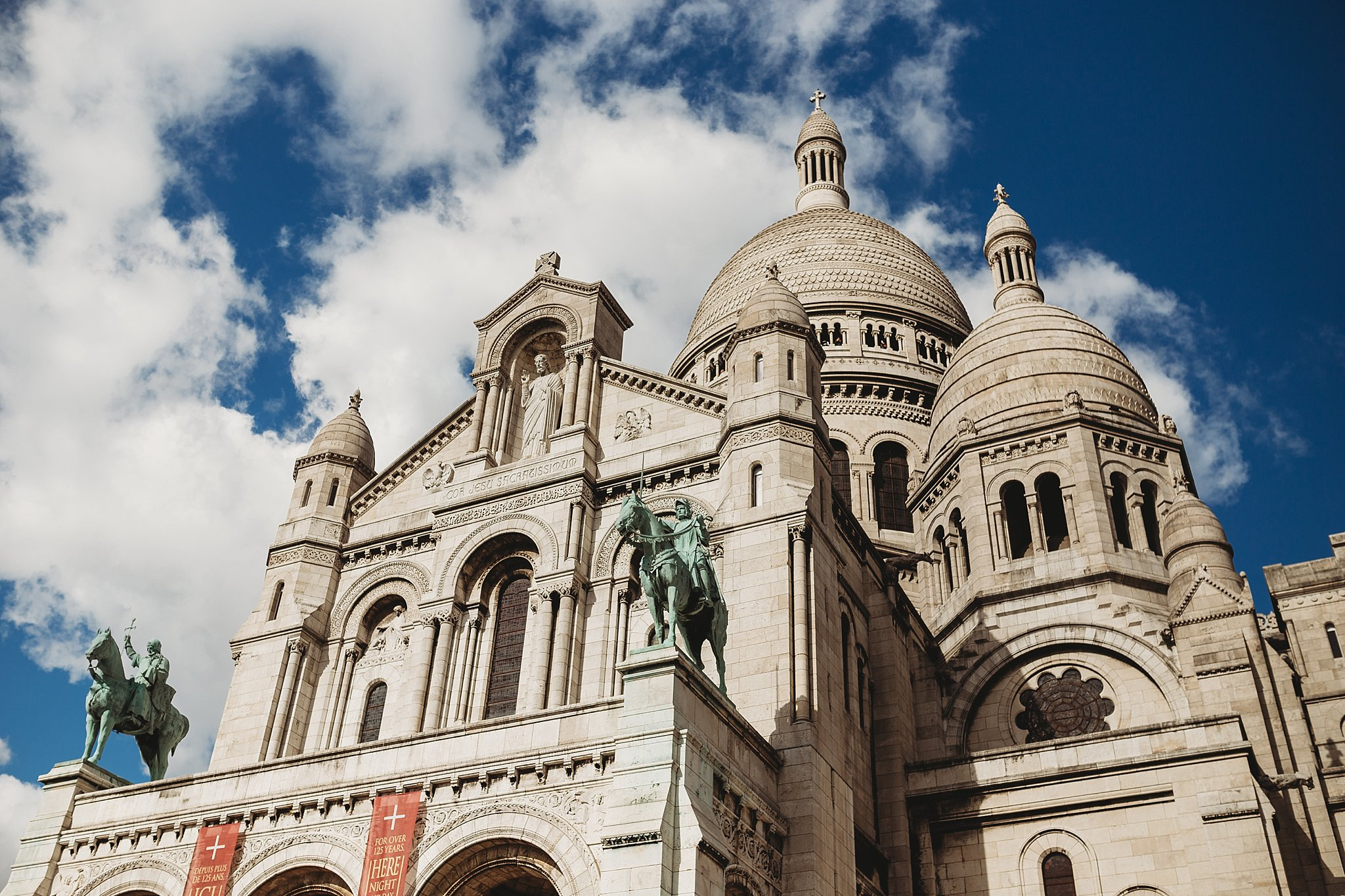 Paris_0022.jpg