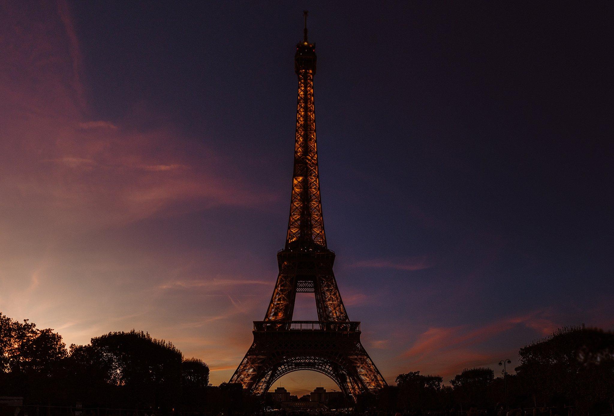 Paris_0032.jpg