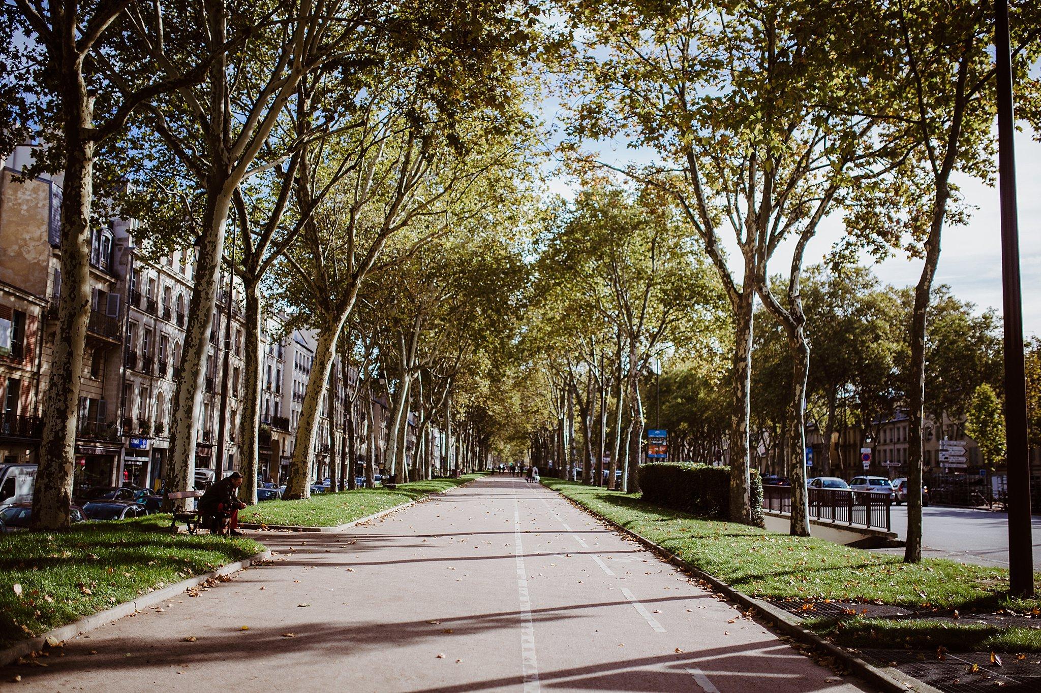 Paris_0034.jpg